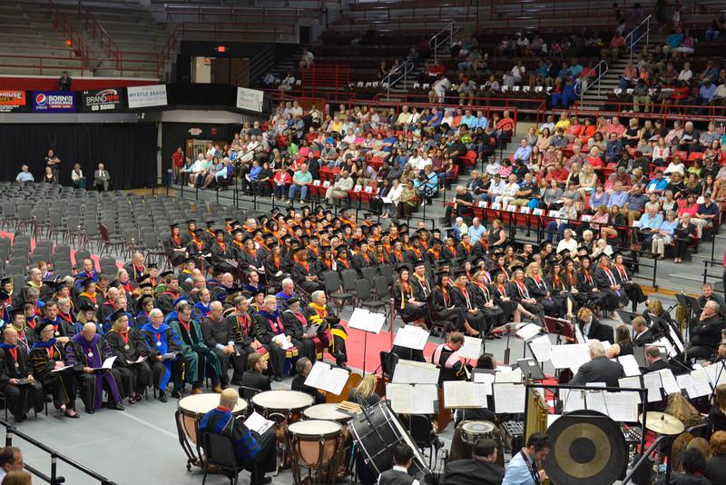 Weavil_Spring_Graduation (15 of 28).jpg