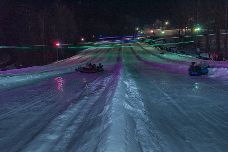 Glow-Tubing_Snow-Trails_Mansfield-OH-71218.jpg
