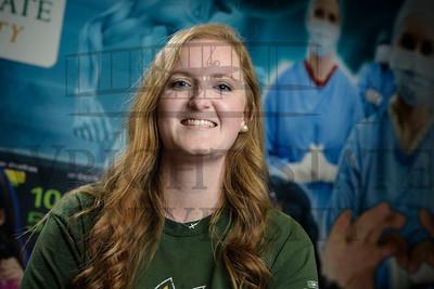 51011 Nursing Grad Kristy Epperson 7-24-19