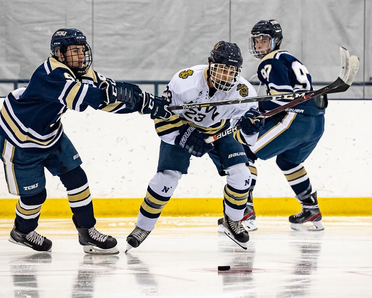 2019-10-11-NAVY-Hockey-vs-CNJ-5.jpg