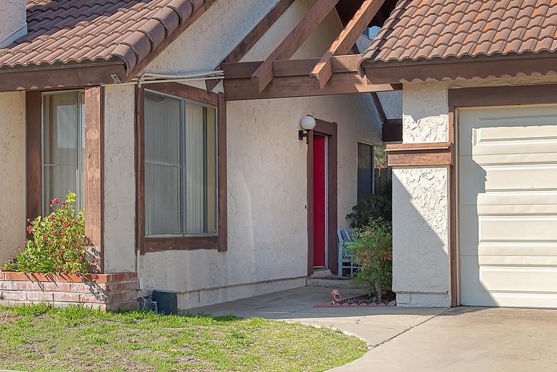 10930 Hijos Way, San Diego, CA 92124-3.jpg