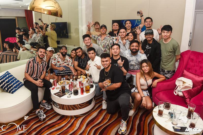 Deniz Koyu at Cove Manila Project Pool Party Nov 16, 2019 (228).jpg