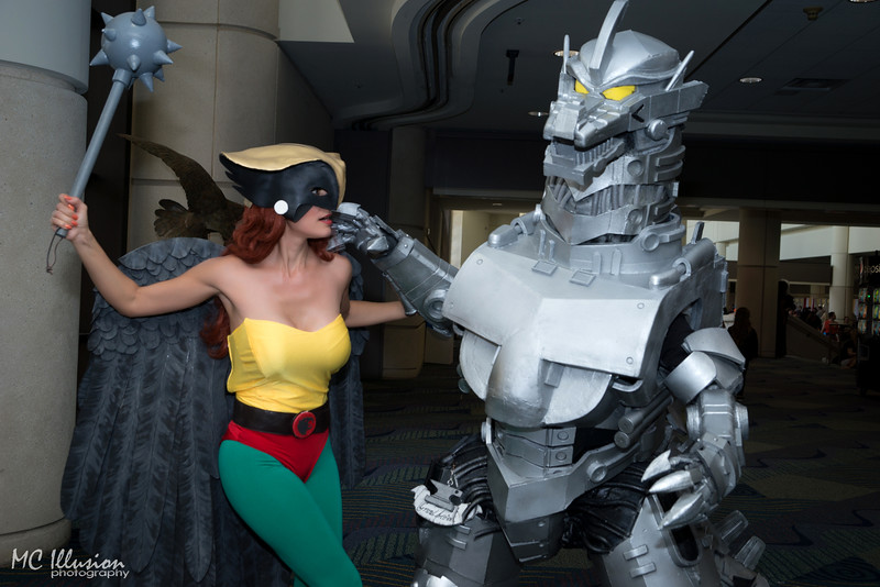 2015 04 10_MegaCon Friday 2015_3808a1.jpg