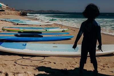 SURFERS+HEALING+REDAUTISMO+2020