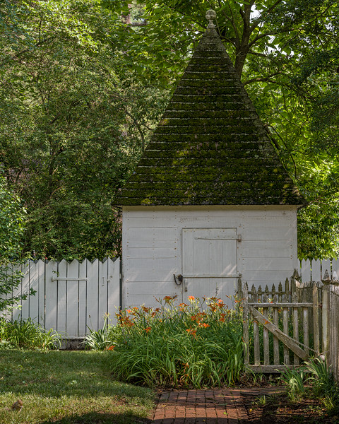 ©2011-2019 Dennis A. Mook; All Rights Reserved; Colonial Williamsburg-700645.jpg