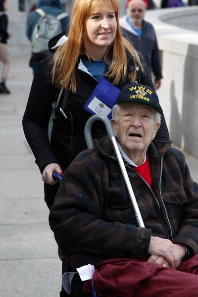 2017 April PSHF WWII Memorial (8 of 19).jpg