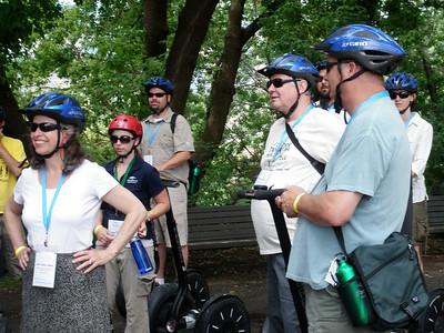 Minneapolis: June 18, 2012 (Three Rivers)