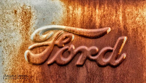 Junkyard Cars, Classic Cars, Corvairs, Trucks, Tractors and Big Rigs