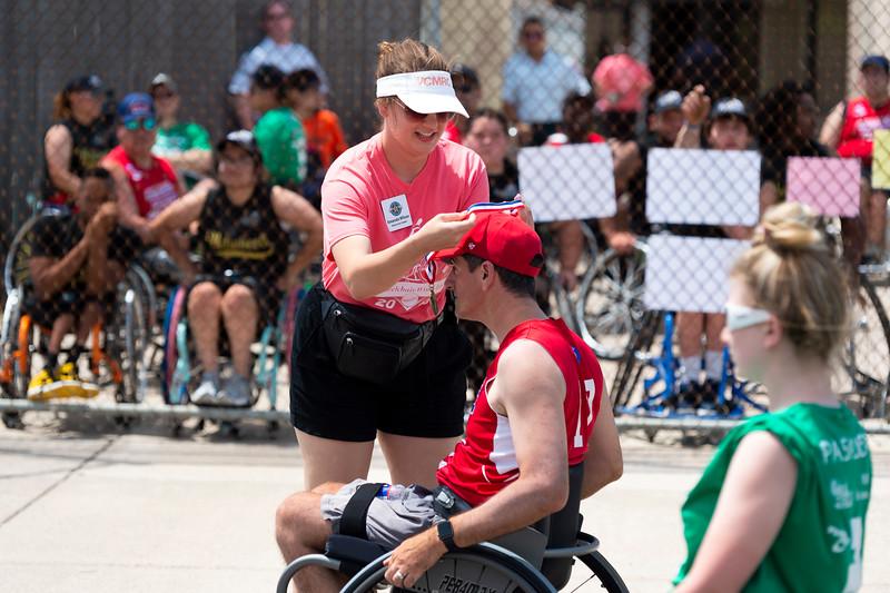 Wheelchair Win-Up_2019__246.jpg
