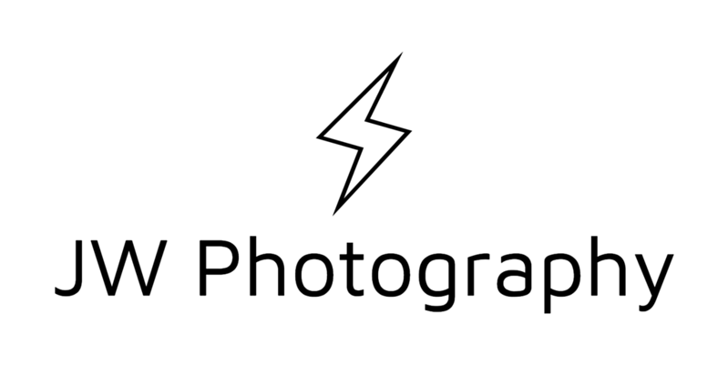 JW Photography-logo.png