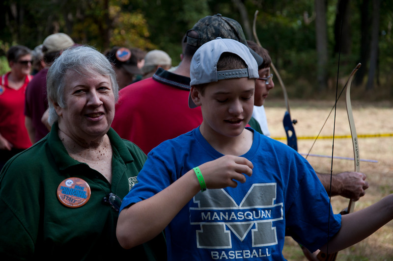 20121007-Fall Camporee-034.jpg