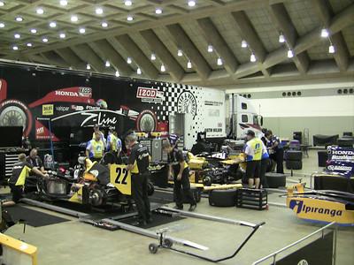 2011 - 09 - Baltimore Grand Prix