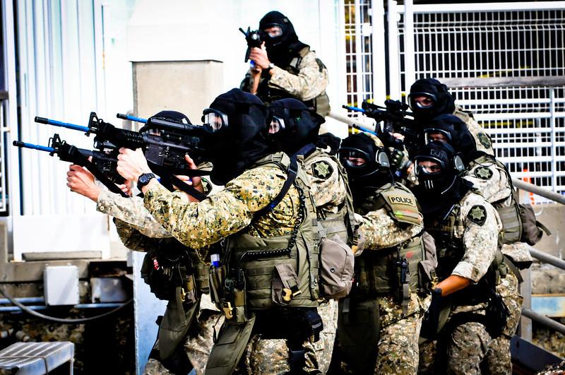 Swat-16.jpg