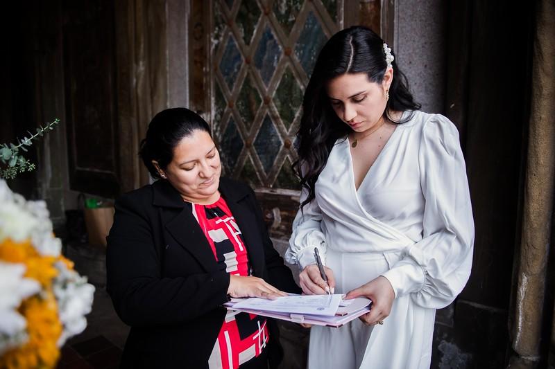 Andrea & Dulcymar - Central Park Wedding (167).jpg