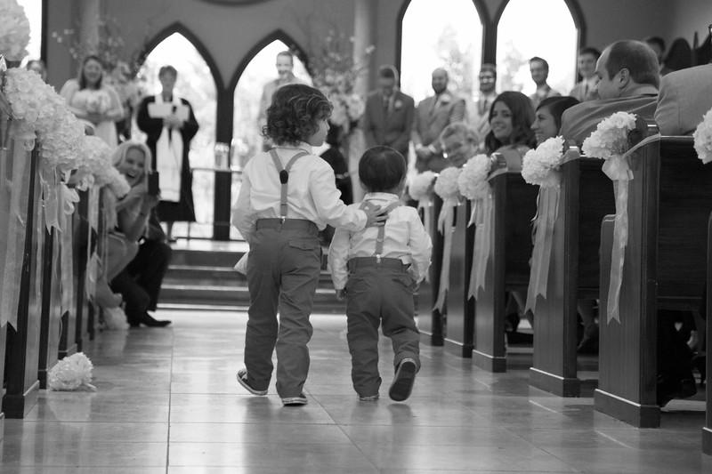 wedding_679.jpg