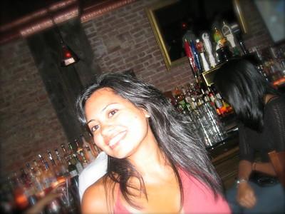 Sejal 2007