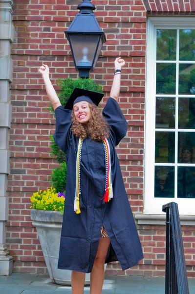 Jen Graduation-0158.jpg
