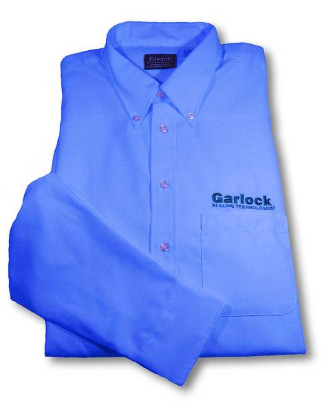 Garlock blue.jpg