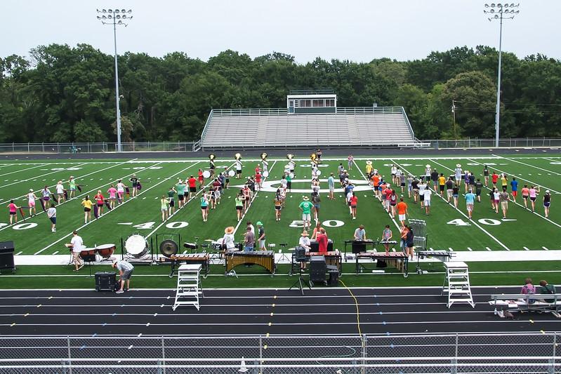 Band Camp 2013-115.jpg