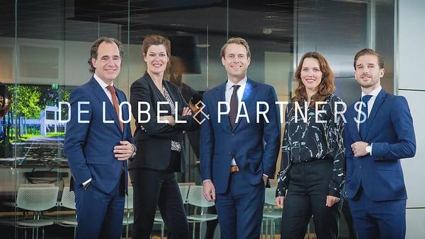 De Lobel & Partners