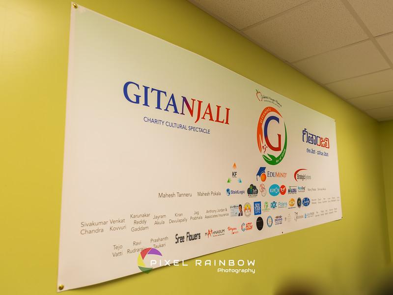 Gitanjali-4.jpg
