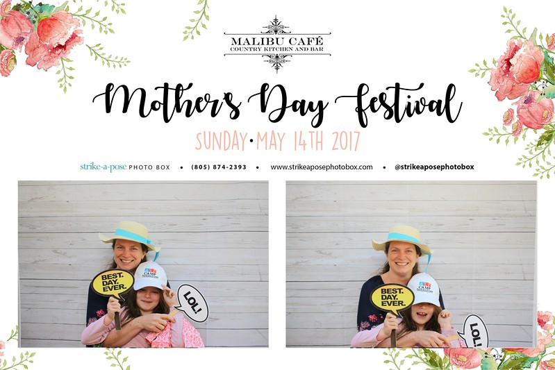 Mothers_Day_2017_Prints (4).jpg