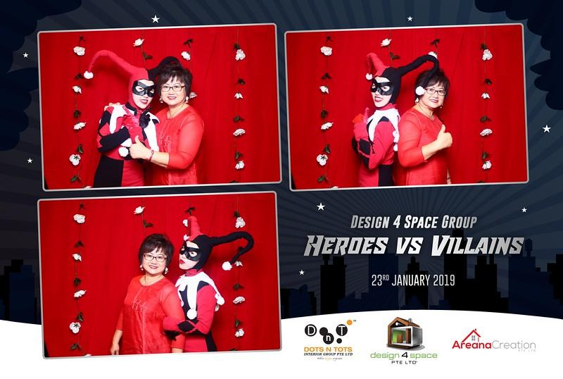 Vivid-Snaps-Design-4-Space-Group-Heroes-vs-Villains-0026.jpg