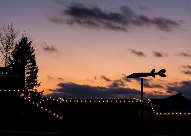 Fishtown in Lights sunset-6375.jpg