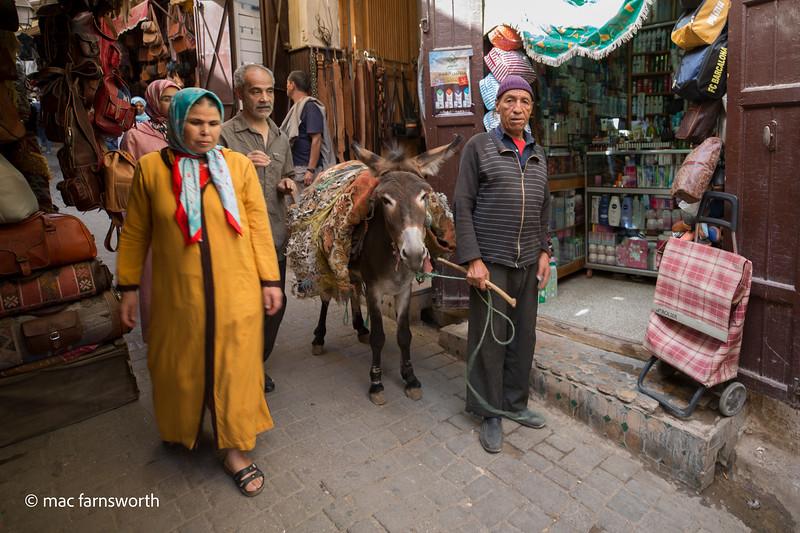 Morocco033October 15, 2017.jpg