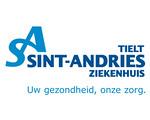st Andries.jpg