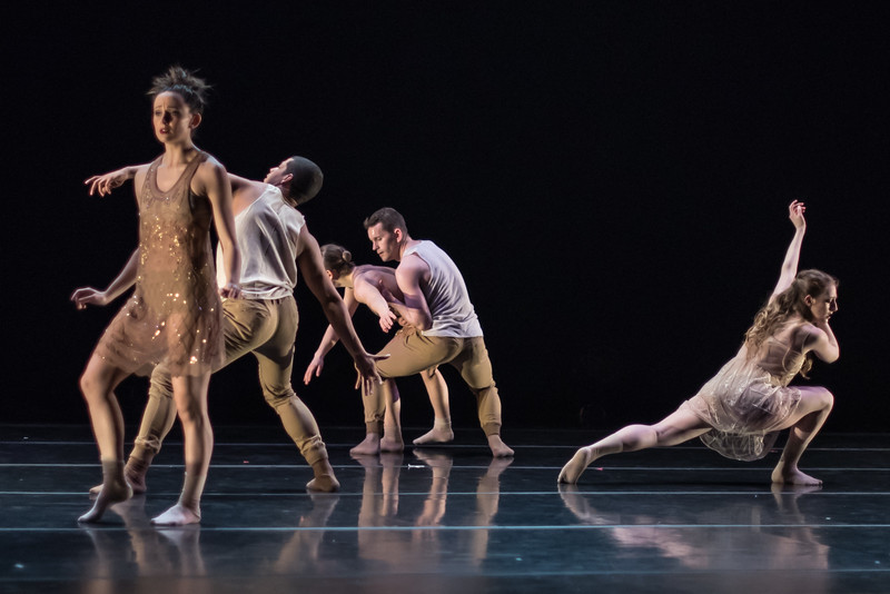 170225 Thodos Dance Chicago (Photo by Johnny Nevin) -552.jpg