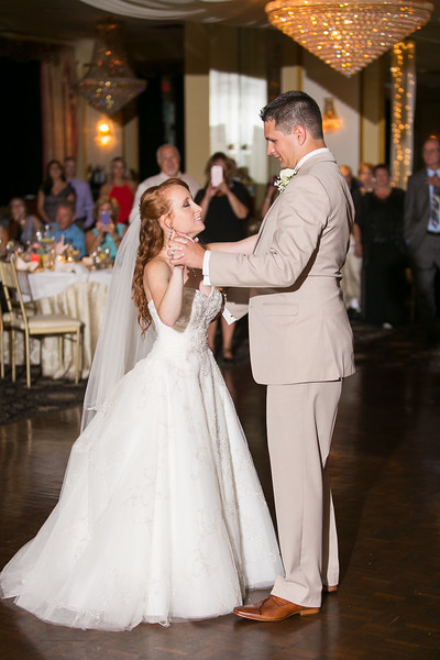 wedding day-472.jpg