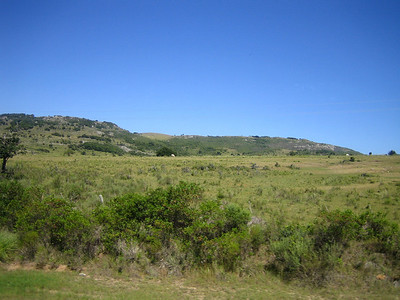 Uruguay  2005 Sites