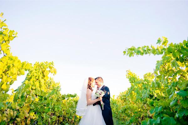 Wedding Sofia e António