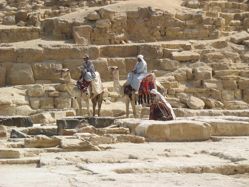 Egypt-85.jpg