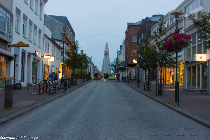 Uploaded - Reykjavik July 2012 055.JPG