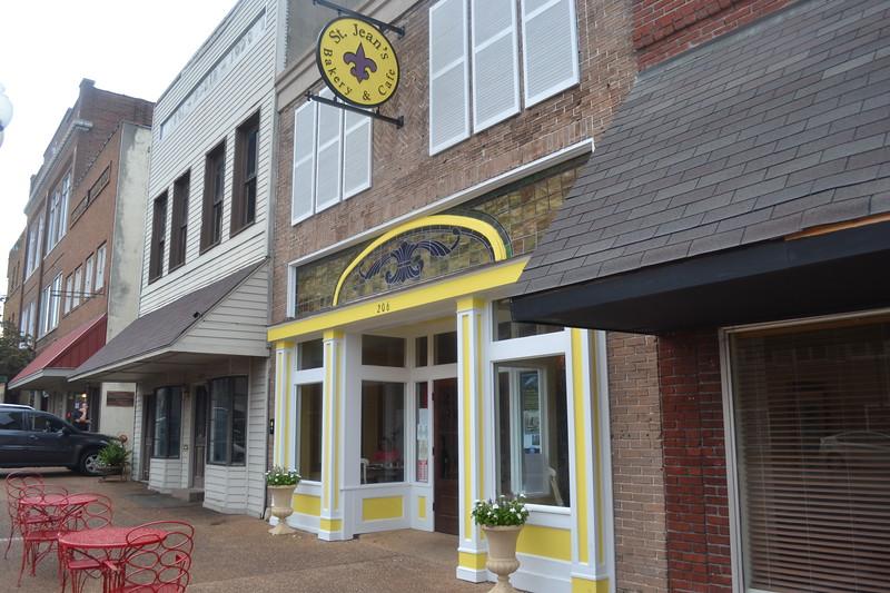 422-st-jeans-bakery--cafe_14742920658_o.jpg