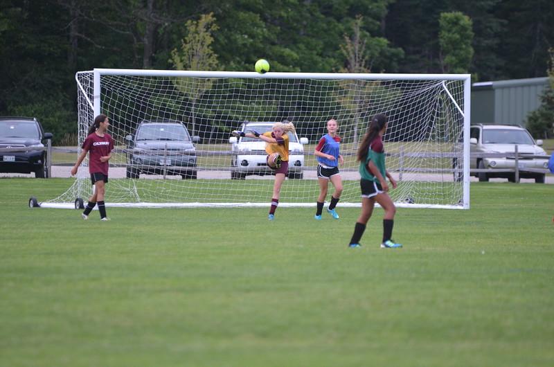 Summer Soccer 413.JPG