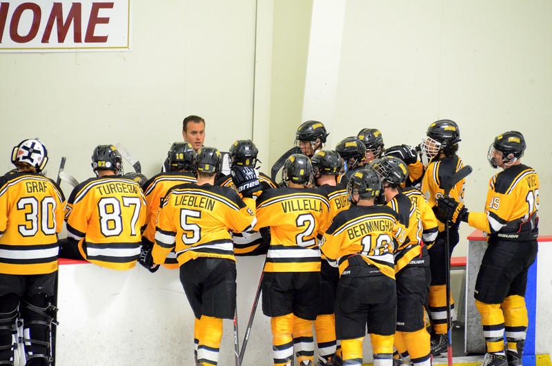 140830 Jr. Bruins vs. Rifles. Rifles-052.JPG