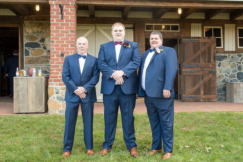 Ironstone Ranch Wedding 110.jpg