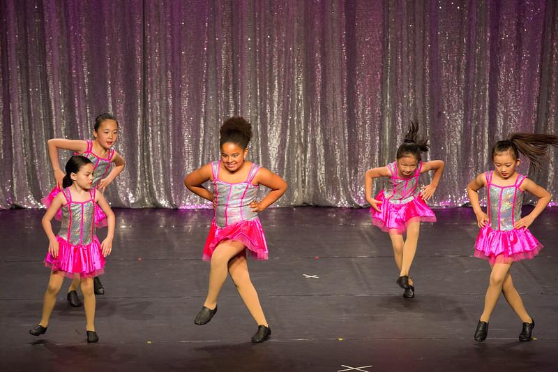 dance-085.jpg