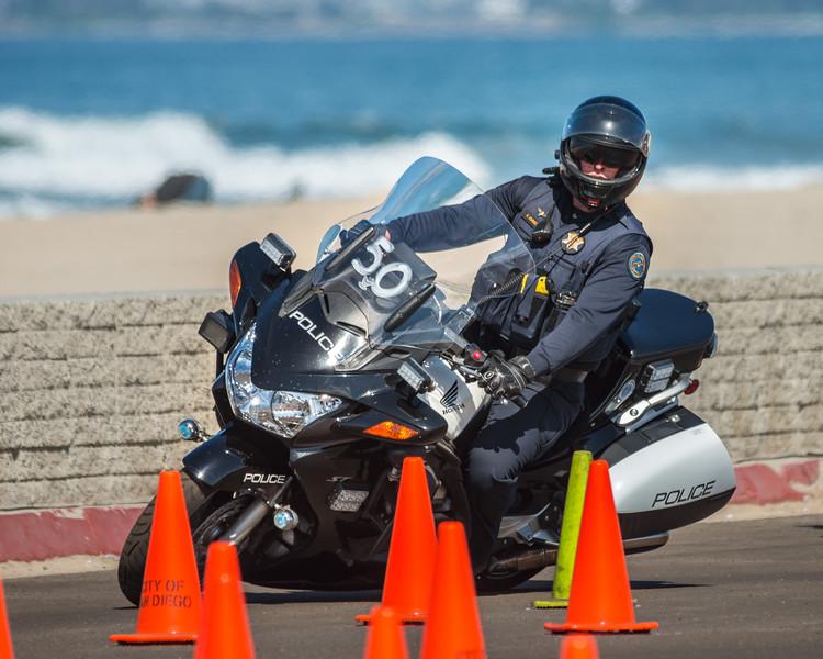 Rider 50-8.jpg