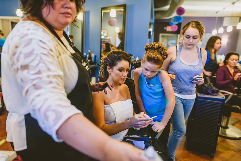 Jen + Blake Wedding-0023.jpg