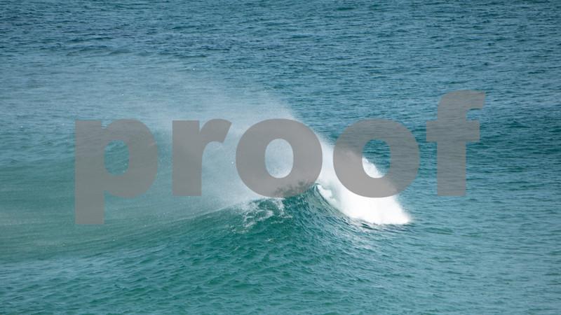 seal rocks wave 1.JPG