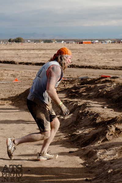 ToughMudder2012-40.jpg