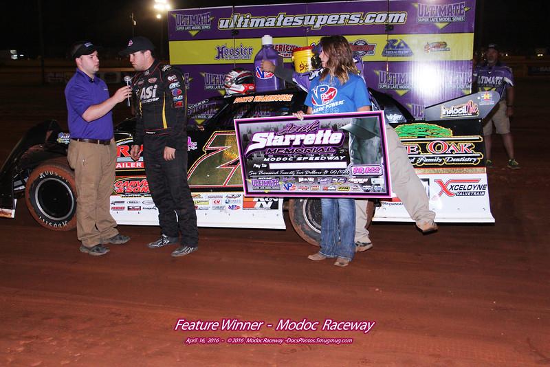 1 SLM 22 Win Chris Ferguson IMG_8435s.jpg