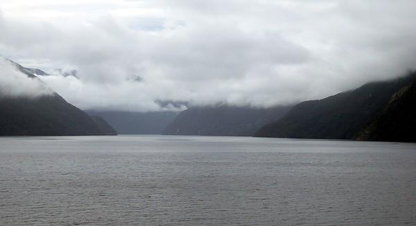 Fjordland 2014-12-08