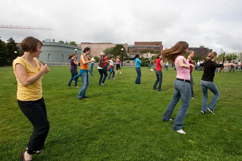 flashmob2009-129.jpg