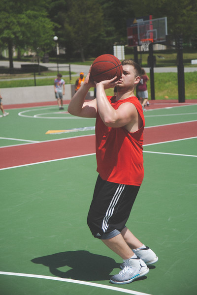 Basketball_july_lakemont_park-173.jpg