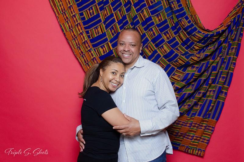 Kwanzaa Photo Booth-41.JPG